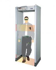 Cổng-dò-kim-loại-CEIA-HI-PE-Multi-Zone