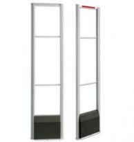 Cổng-từ-an-ninh-SCT9540