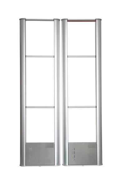 Cổng-từ-an-ninh-SCT-EAS5012S