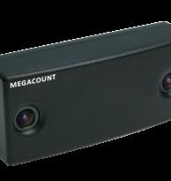 He thong camera dem nguoi Megacount 3D
