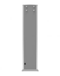cổng-dò-kim-loại-zk-d3180s