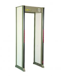 Cổng-dò-kim-loại-6500i