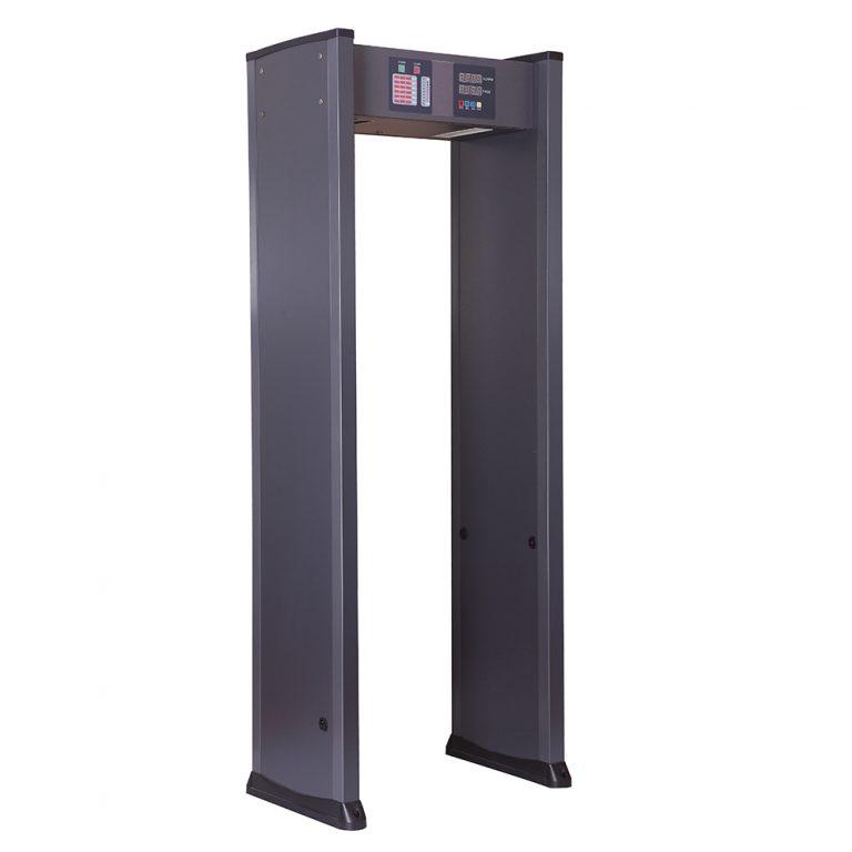 Cổng-dò-kim-loại-SCT-AT-IIIC