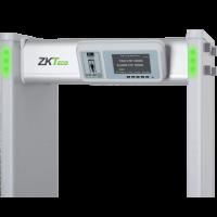 cổng-dò-kim-loại-zk-d4330