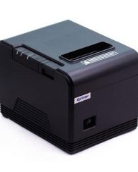 may-in-bill-xprinter-q200-q80i-1