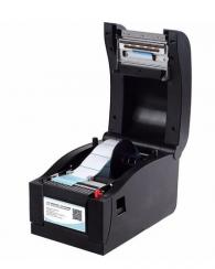 máy-in-mã-vạch-xprinter-350B