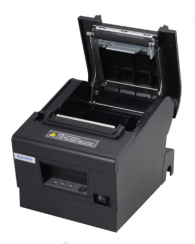 may-in-bill-xprinter-q260-d600