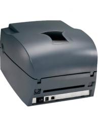 máy-in-mã-vạch-Godex-G500