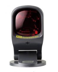 máy-quét-mã-vạch-zebex-z6170