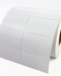 decal-in-mã-vạch-nhiệt-35x22mm