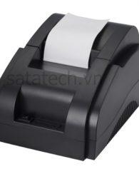may-in-bill-xprinter-XP-58IIH