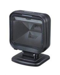 máy-quét-mã-vạch-đa-tia-mp8000