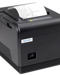 may-in-bill-xprinter-q200-q80i-1