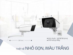 camera-ngoai-troi-ebitcam-ebo3-2mp