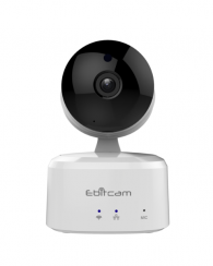 ebitcam-e2-1mp