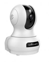 ebitcam-e3-3mp