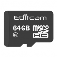 the-nho-ebitcam-64GB