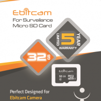 the-nho-ebitcam-32GB