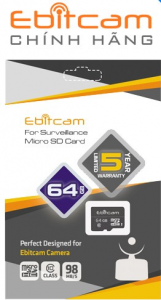 The_nho_Ebitcam_64GB_Class10
