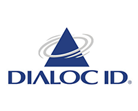 dialoc logo