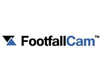footfallcam logo