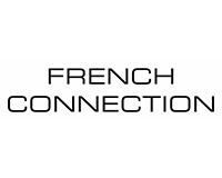 frenchconnection logo