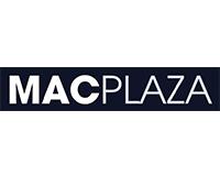 macplaza logo