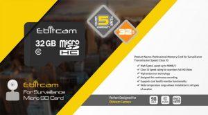 the-nho-ebitcam-32GB
