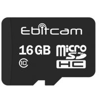 the-nho-ebitcam-16GB