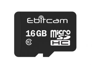 the-nho-ebitcam-16GB