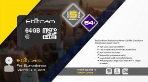 the-nho-ebitcam-64GB