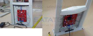 cong-tu-an-ninh-sct5000