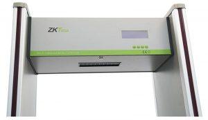cong-do-kim-loai-zkteco-zk-d2180s