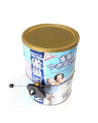 tem-tu-an-ninh-hop-sua-1800-gram