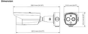 camera-than-nhiet-hikvision-DS-2TD2617B-6-PAB