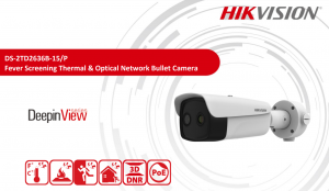 camera-do-yhan-nhiet-hikvision-DS-2TD2636B-15P