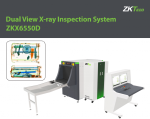may-soi-hanh-ly-xray-zkx-6550d