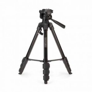 Tripod-Penro-IT19-330x330