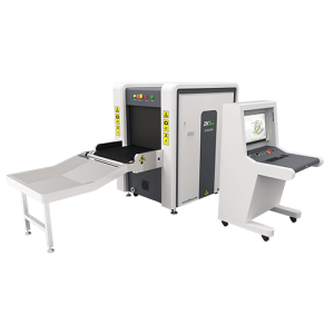 may-soi-hanh-ly-xray-zkx-6550a