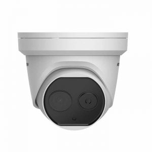camera-than-nhiet-hikvision-DS-2TD1217B-6PA