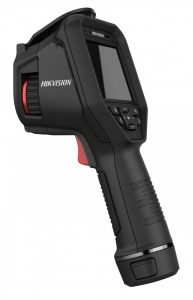 hikvision-handheld-thermography-camera-ds-2tp21b-6avfw-342