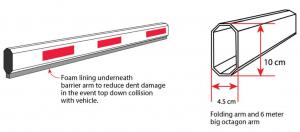 barrier-tu-dong-magnet-br630-90