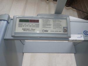 cong-do-kim-loai-ceia-SMD601-Plus