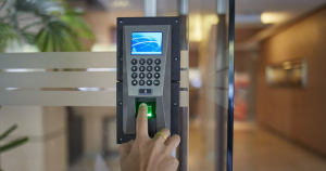 access-control-systems-cost-1140x599