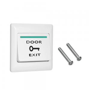 nut-exit-zkteco-ex-802