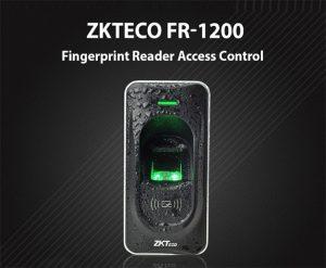 zkteco-fr1200