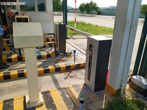 lap-dat-barrier-tu-dong-tai-quan-9