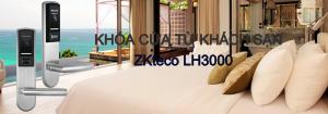 khoa-cua-tu-zkteco-lh3000