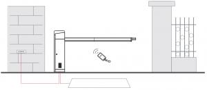 lap-dat-barrier-1030