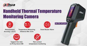 camera-do-than-nhiet-cam-tay-dahua-dh-tpc-ht2201-2